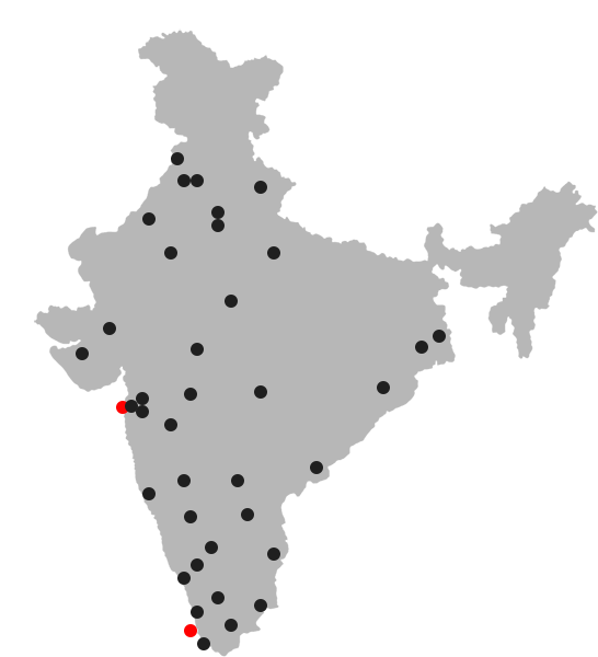map-of-india-1